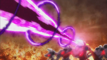 P16 Genesect usando tecno shock sin ROM.png