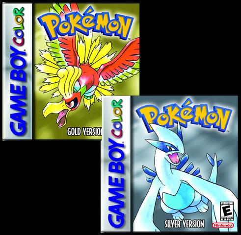 Archivo:Pokémon Oro y Plata.png
