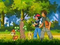 Archivo:EP532 Brock, Ash, Sudowoodo y Chimchar.png