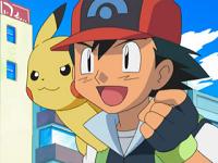 Archivo:EP584 Ash y Pikachu.png
