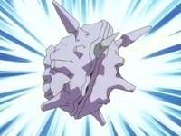Archivo:EP036 Cloyster.png