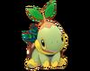 Turtwig Pokémon Mundo Megamisterioso.png