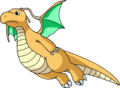 Dragonite (anime SO) 2.png