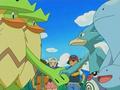 EP476 Pokémon dándose la mano.png