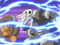 Archivo:EP520 Tauros y Aggron.png