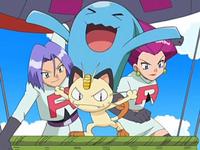 Archivo:EP554 Team Rocket (3).png