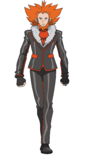 Lysson (anime XY).png