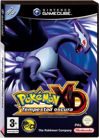 Archivo:Pokémon XD Gale of Darkness.jpg