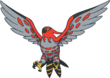 Talonflame (dream world).png