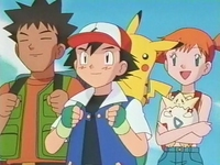 Archivo:EP182 Brock, Ash y Misty.png