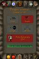 Miniatura de la versión de 05:06 15 nov 2006