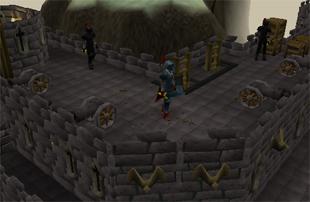Archivo:Knights fortress.jpeg