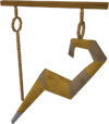 Zaff's Superior Staves logo.png