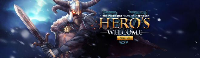 Hero's Welcome banner.jpg