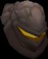 Prehistoric abyssal chathead