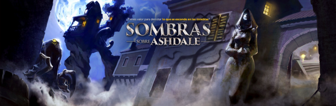 A Shadow over Ashdale banner.png