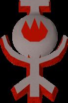 Fire talisman detail.png
