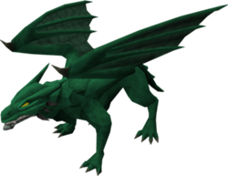 250px-Green dragon 2.png