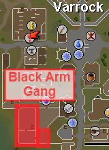 Black Arm Gang Map.png