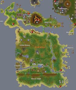 300px-Karamja map new.png