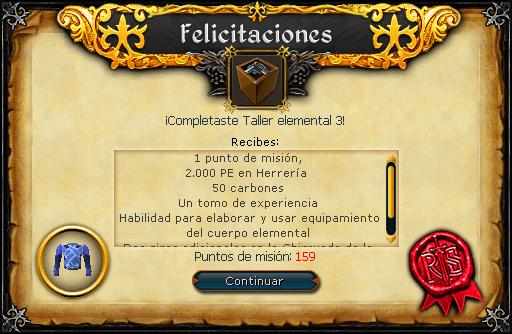Taller elemental 3.png