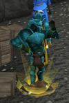 FOG winning stance