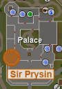 90px-Sir Prysin location.png