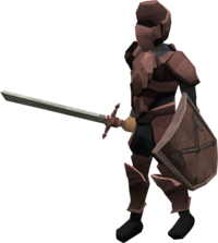 200px-Basic decorative sword equipped