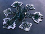 792px-MortalCoilCity-ship