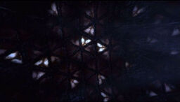 800px-WraithHibernationChambers