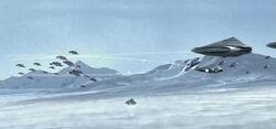 Battle of Antarctica.jpg