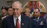 Politics (Stargate SG-1).jpg