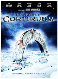 Stargate contin.jpg