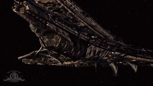 SeedShip&Destiny2.jpg