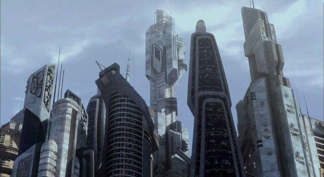 Archivo:Stargate atlantis skyline1.jpg