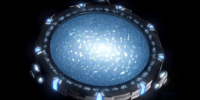 Stargate (Dispositivo)