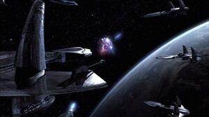 Asgard fleet.JPG