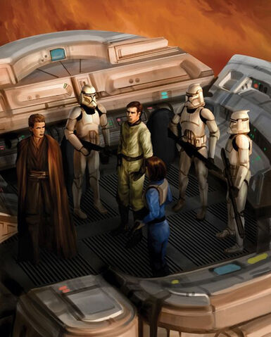 Archivo:Jedi Trial.jpg