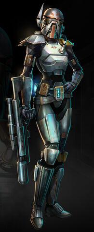 Archivo:Bounty Hunter TOR.jpg