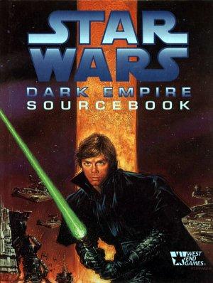 Archivo:Dark Empire Sourcebook.jpg