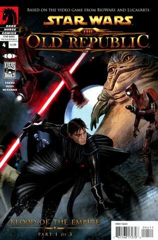 Archivo:TheOldRepublic4cover Full.jpg