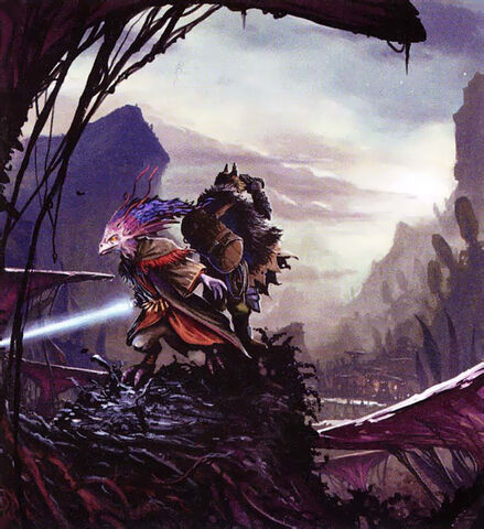 Archivo:Fosh Jedi.JPG