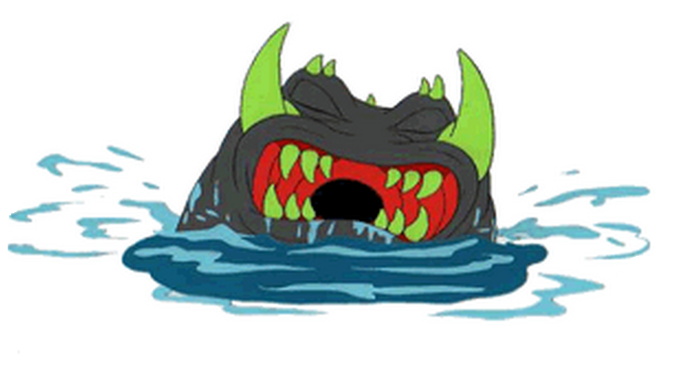 Archivo:Ray monster.png