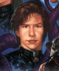 Archivo:Star wars jacen solo1.JPG