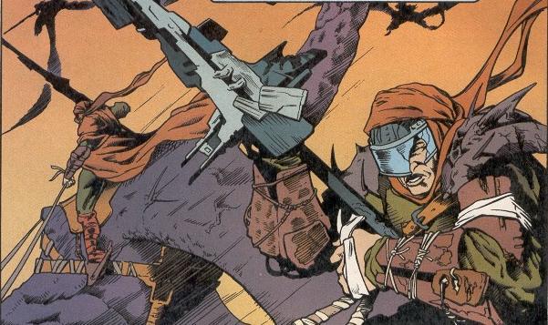 Archivo:Beast Riders.JPG