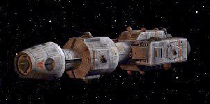 Archivo:Corellian gunship.jpg