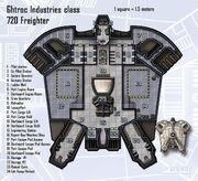 Ghtroc720 layout.jpg