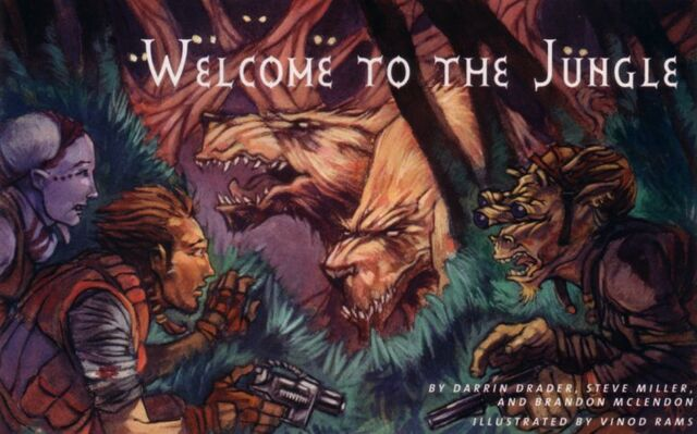Archivo:Welcome to the Jungle G6.jpg