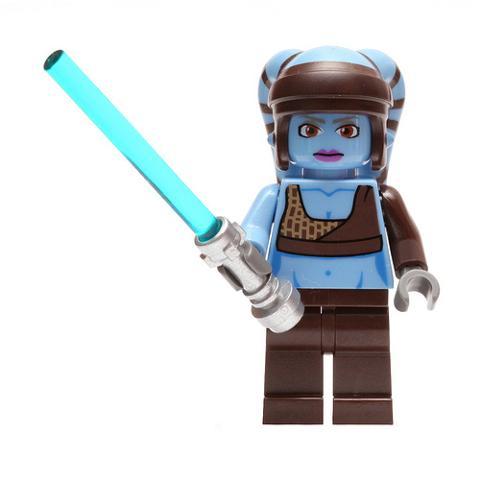 Archivo:Aayla Secura LEGO.jpg