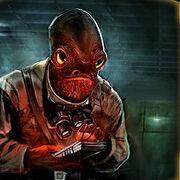 Rebel SpecForce General.jpg